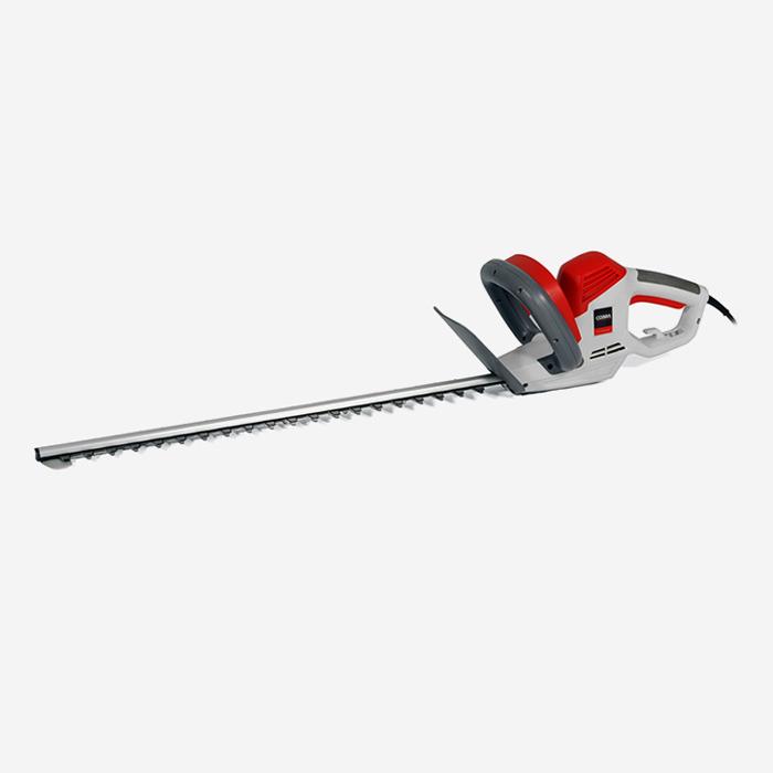 Cobra H55E 55cm Electric Hedgetrimmer