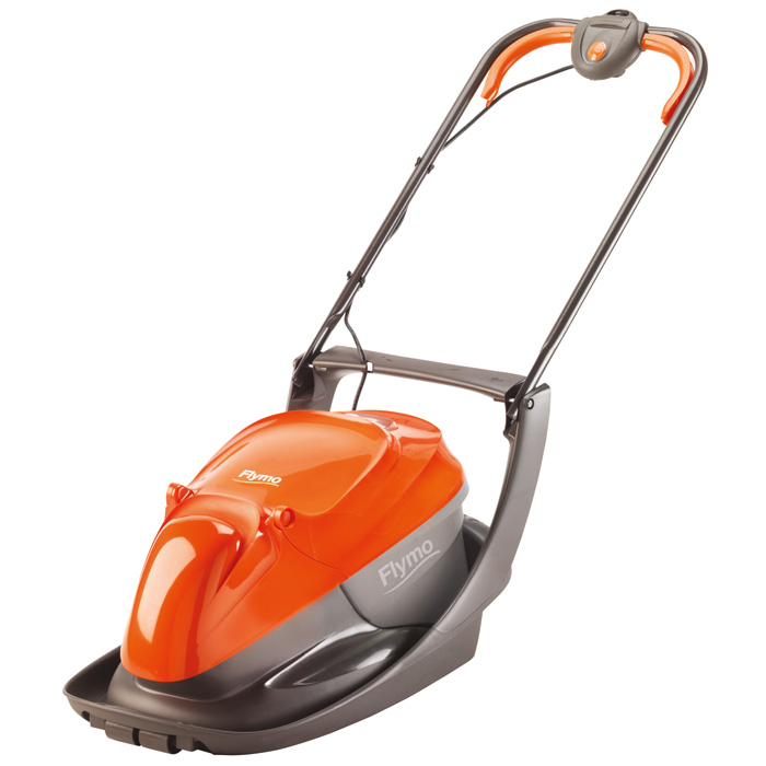 Flymo Easy Glide 300 Electric Hover Lawnmower