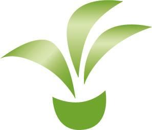 leuchtmittel lichterketten gunstig kaufen im showking online shop showking