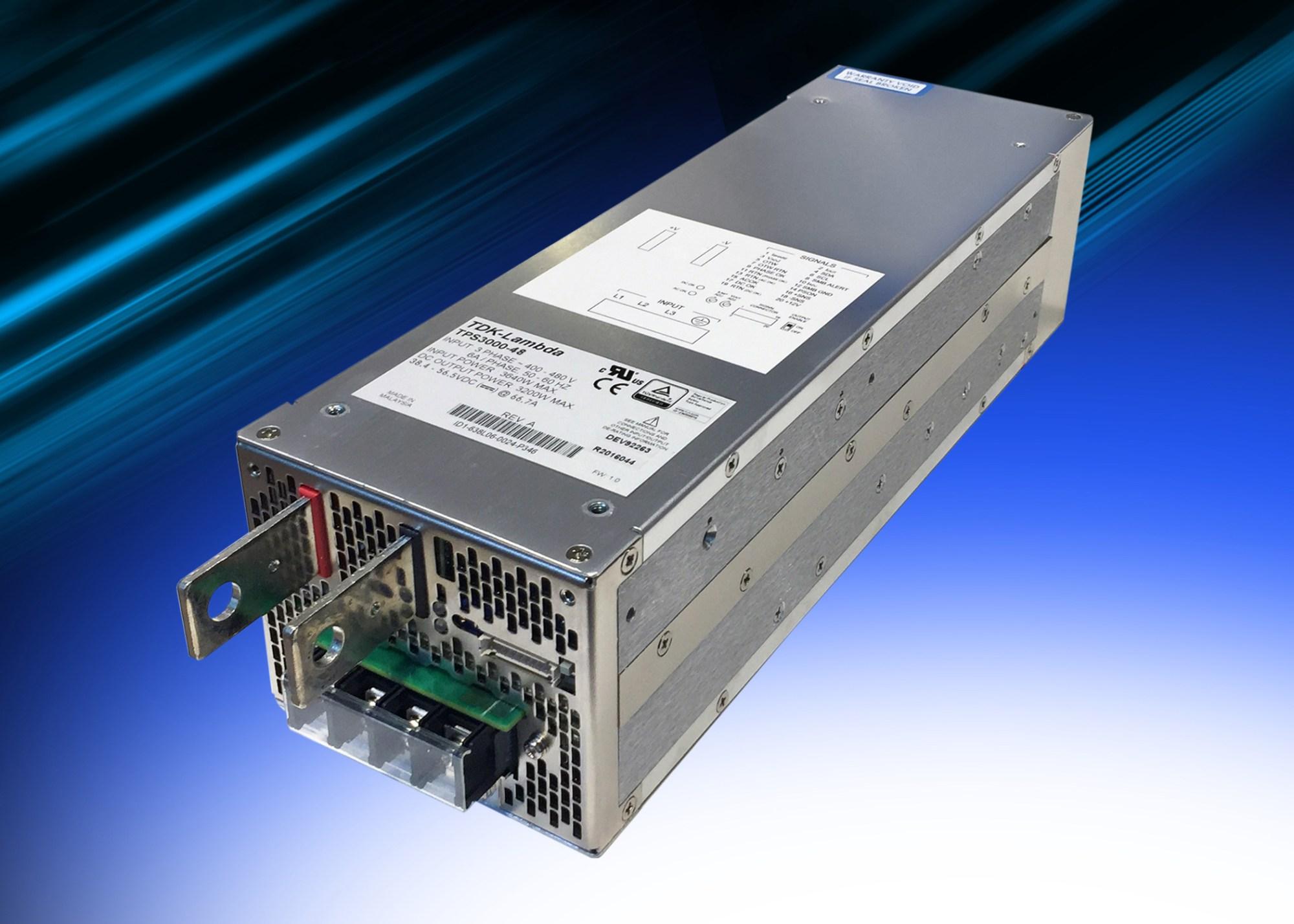 hight resolution of computer power supply 350 watt schematic diagram