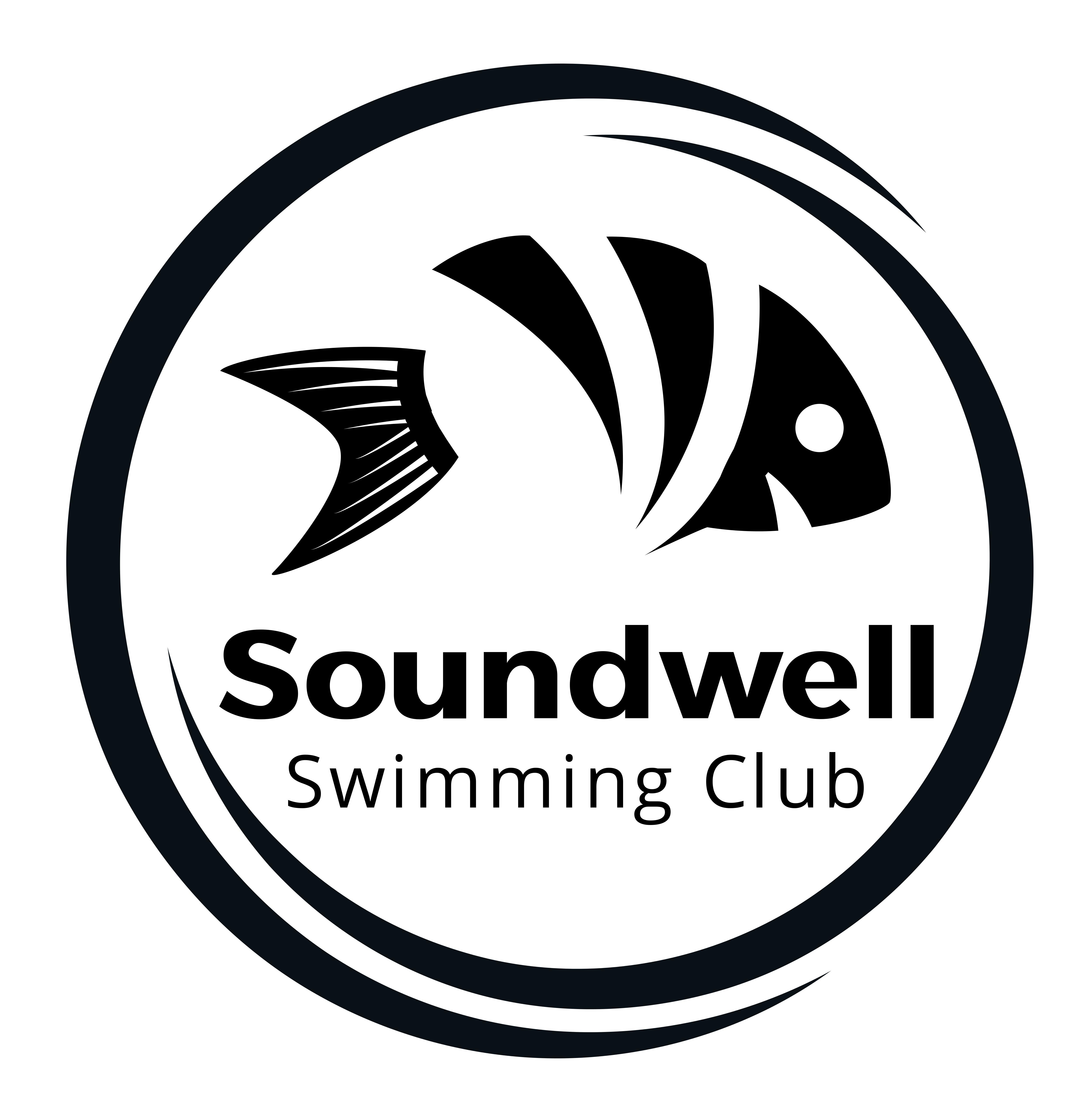 Soundwell Swimming Club : News