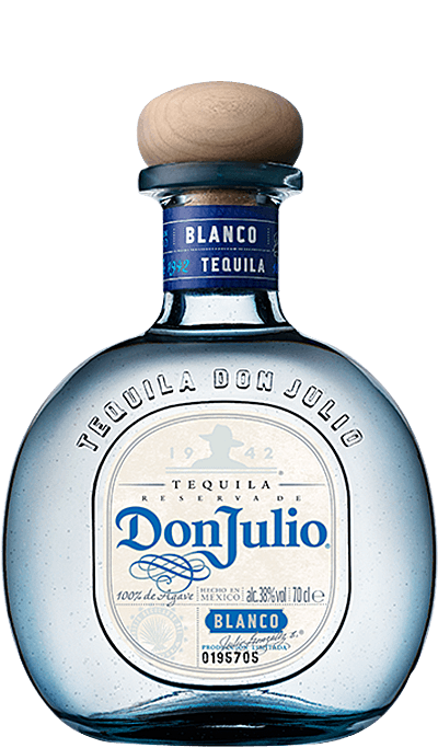 Tequila Cocktails  Recipes for Mixed Drinks with Tequila