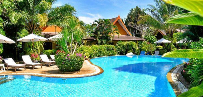 Regaldive Thailand
