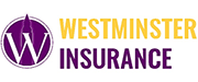 Click here to view independent verification of my insurance cover