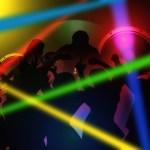 おすすめディスコ曲70〜80年代マイランキング  総集編