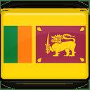 Sri-Lanka-Flag-icon