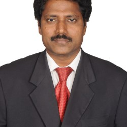 Suresh Anand