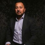 Amjad Suleman