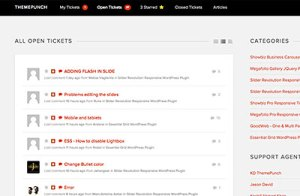 slider_tickets.jpg