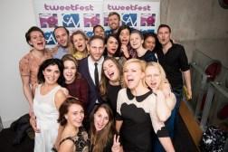 tweetup_fest_-86