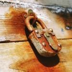 楽器の盗難対策・防止方法まとめ