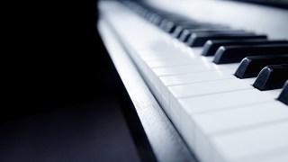 MIDI鍵盤を自作できないかな?