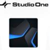 Studio One5登場!