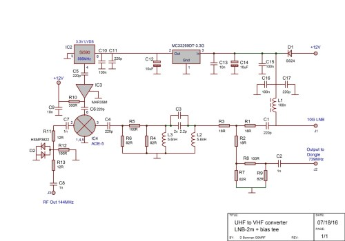 small resolution of figure 1 converter circuit diagram