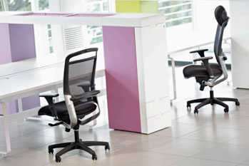 revolving chair dealers in chennai upholstered slipper home ukan furn featherlite office furnitures chairs