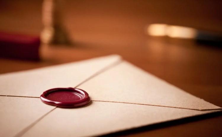 相続後の確定申告が気になる人は必見。必要な書類と申告方法とは