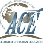 Accelerated_Christian_Education
