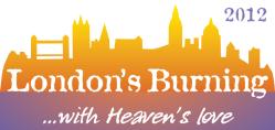 christianmysticismbrotherlawrence_Londons-Burning-2012