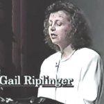 galeriplinger