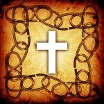 chain_framecross