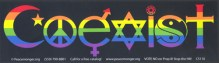 coexist_rainbow_black_500