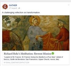 gather-meditation-st-francis