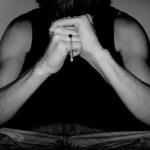 praying-1430554