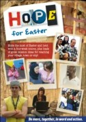 hope for easter