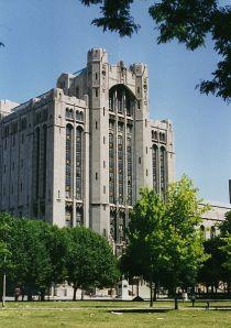 423px-Detroit_Masonic_Temple_-_Detroit_Michigan