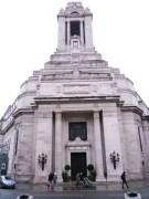 United Grand Lodge of England_01