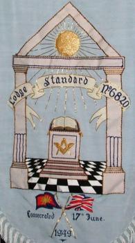 standard_a