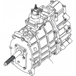 Gearbox Part FRC5928E