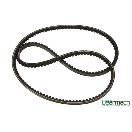 Alternator Drive Belt Part R005R