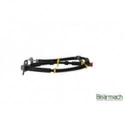 Right Brake Hose Part SHB500250X