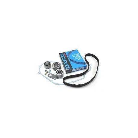 Timing Belt Kit Part STC4095K