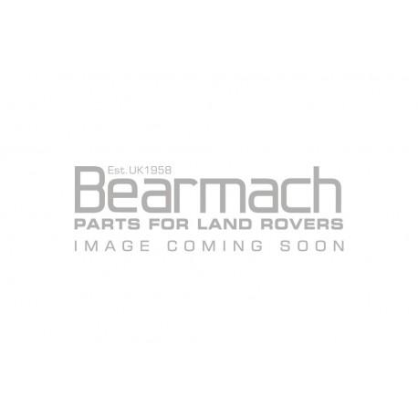 Set of 10 Valve Stem Oil Seals Part BR0721