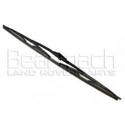 Wiper Blade Part DKC100830G