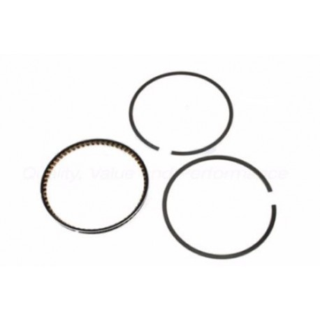 Buy Land Rover Discovery 2 / Range Rover piston ring set