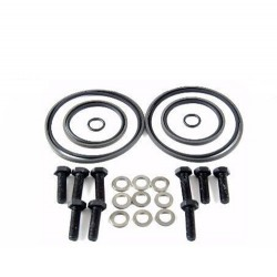 Buy BMW dual vanos repair set kit for E46 / E39 / E60