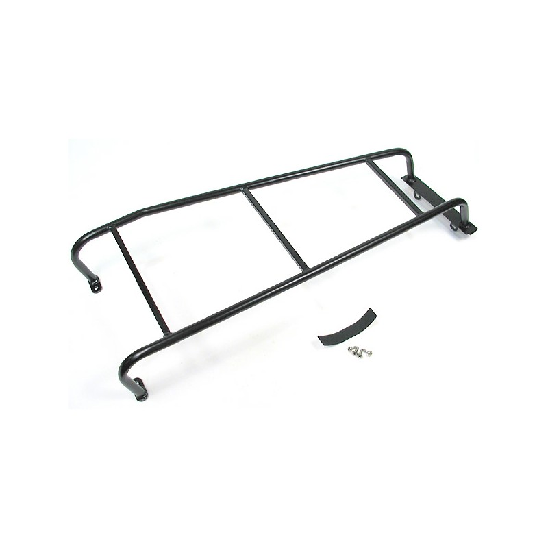 Buy New rear access roof rack ladder STC8125 for Land