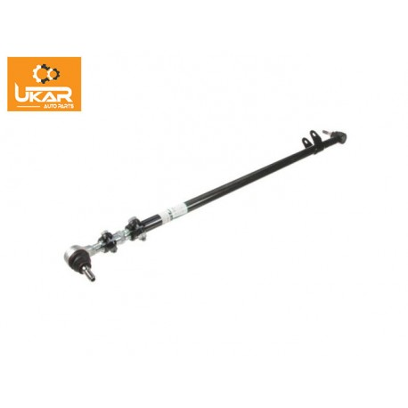 Buy Land Rover Discovery 2 steering bar drag link left