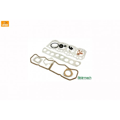 Land Rover Defender 90 /110 Gasket Decoke Set Part BR1896