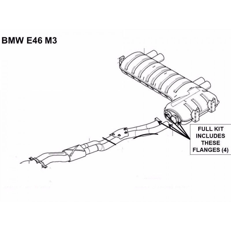 Bmw Z Wiring Diagram Schemes E Z4 Harness