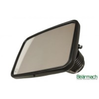 Unbreakable Heated Mirror Unit Part BR1914UH