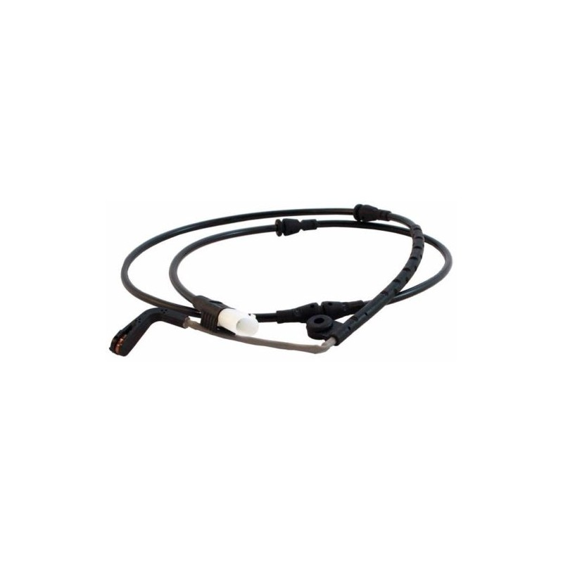 Buy Land Rover / Range Sport 2006 front brake sensor wire