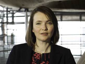 Kirsty Williams, Welsh Liberal Democrat Leader (Image: Welsh Lib Dems)