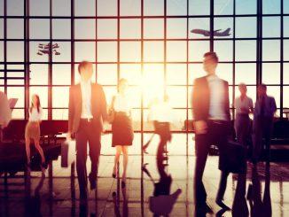 Airport Generic