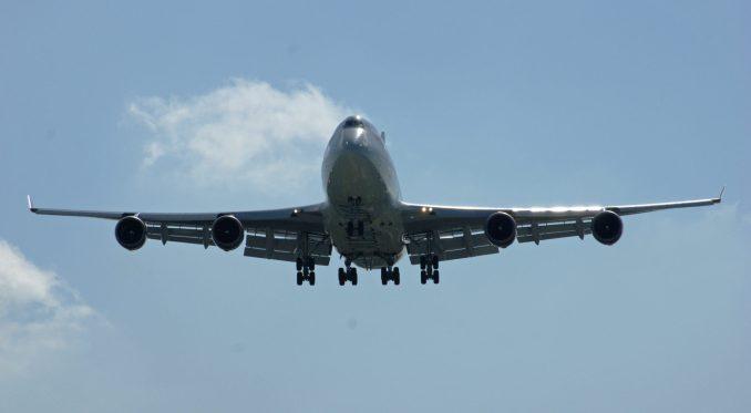 Virgin jumbos to operate Heathrow to New York service