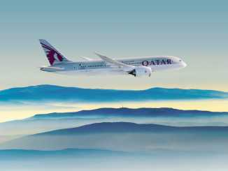 Qatar Airways 40% Off