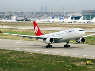 Turkish_Airlines_Airbus_A330-200_Ates-1